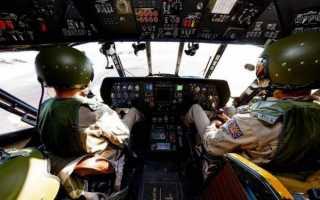 Вертолет ми-8. первые испытания. характеристики. фото. видео