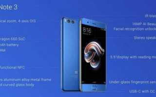 Какие смартфоны xiaomi совсем нельзя покупать