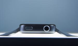 Xiaomi mi watch полный обзор: не покупайте эти умные часы в 2019 году!