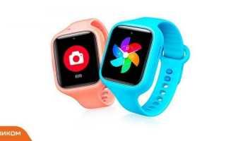 Xiaomi mi bunny children phone watch 3c первый обзор: новые умные часы для детей