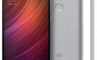 Xiaomi vs samsung: какие смартфоны лучше