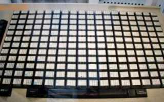 Как самостоятельно снять защитное стекло не повредив экран смартфона