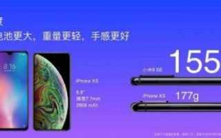 Презентация xiaomi mi 9: чем порадовала новая линейка смартфонов